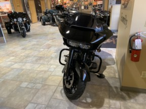 2020 H-D FLTRXS Road Glide Special thumb 2