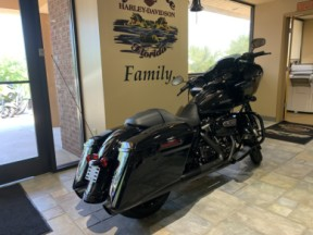 2020 H-D FLTRXS Road Glide Special thumb 1