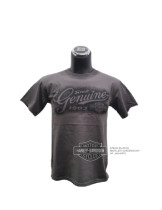 Spray Genuine-Smoke Grey