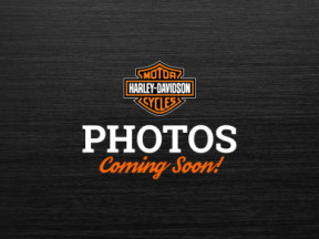 2018 Harley Davidson Heritage Softail Classic FLHC thumb 3