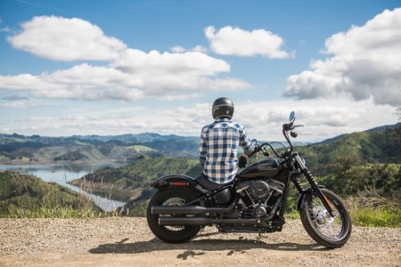 7 Best Tips For Long Distance Motorcycle Rides