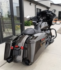 2020 Harley-Davidson® Road Glide® Special thumb 1