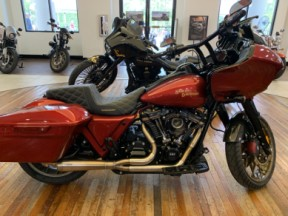 *2019 Harley-Davidson® Road Glide® Special* thumb 3