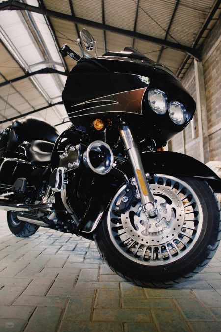 Is Buying a Harley® Worth It?