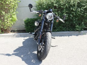 XL1200R 2016 Roadster<sup>™</sup> thumb 1