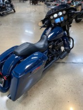 2019 Harley-Davidson® Street Glide® Special thumb 1