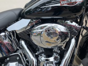 2007 Harley-Davidson® Heritage Softail® Classic thumb 0