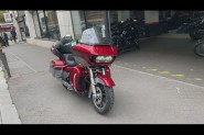 ROAD GLIDE ULTRA DISPONIBLE CHEZ H-D PARIS RIVE GAUCHE