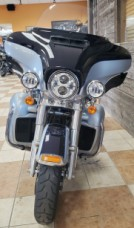 2019 Harley-Davidson® Ultra Limited thumb 2