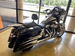 2017 Harley-Davidson® Road Glide® Special thumb 0