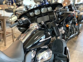 Ultra Limited/Electra Glide 2020  Harley-Davidson thumb 1