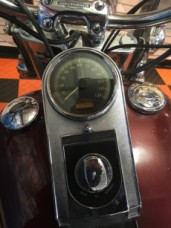 2008 Harley-Davidson® Heritage Softail® Classic thumb 0