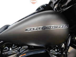 2020 Harley-Davidson Street Glide Special FLHXS  thumb 1