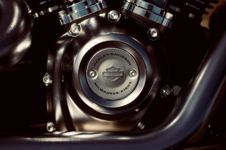 Harley-Davidson® Engine Upgrades Explained
