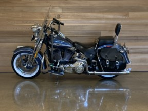 2003 Harley-Davidson® Heritage Softail® Classic thumb 1