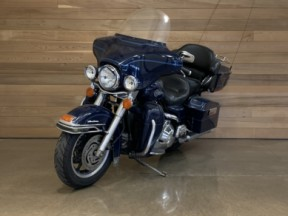 2006 Harley-Davidson® Electra Glide® Ultra Classic® thumb 2