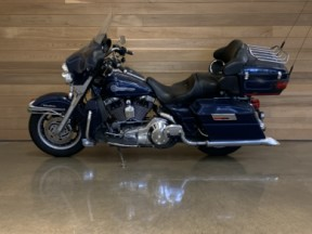 2006 Harley-Davidson® Electra Glide® Ultra Classic® thumb 1