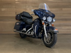 2006 Harley-Davidson® Electra Glide® Ultra Classic® thumb 3