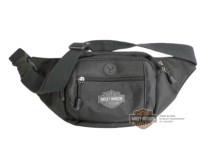 Harley-Davidson® Bar & Shield Logo Crossbody / Waistpack Bag