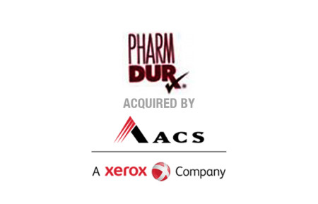 Pharm Dur Acquired by ACS