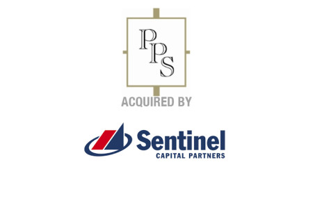 Precision Pipeline Solutions Acquired by Sentinel Capital Partners