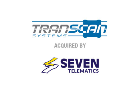 Transcan Acquired by Seven Asset Management