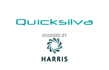 Quiksilva Acquired by Harris Computer systems