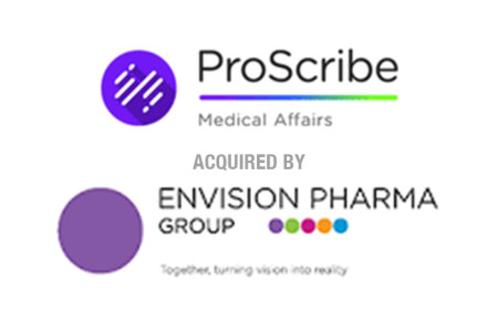 ProScribe Acquired by Envision