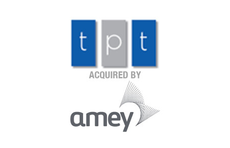 Travel Point Trading Limited Acquired by Amey UK PLC