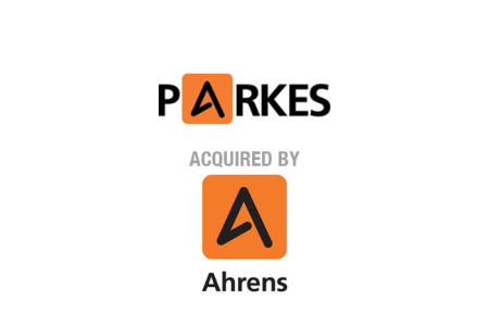 Parkes Construction Acquired by Ahrens