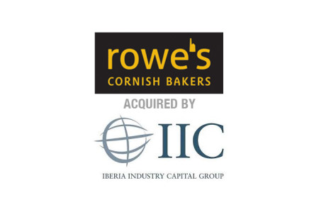 W.C. Rowe (Falmouth) Limited Acquired by Iberia Industry Capital Group Sarl