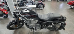 XL 1200CX 2020 Roadster™ thumb 3