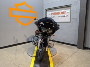 FLTRX 2020 Road Glide® STAGE 1 PERFORMANCE! thumb 2