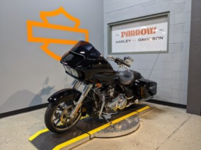 FLTRX 2020 Road Glide® STAGE 1 PERFORMANCE! thumb 1