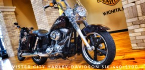2014 Harley-Davidson® Switchback™ : FLD103 for sale near Wichita, KS thumb 1