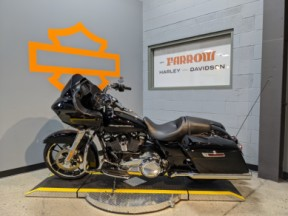 FLTRX 2020 Road Glide® STAGE 1 PERFORMANCE! thumb 0