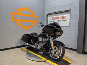 FLTRX 2020 Road Glide® STAGE 1 PERFORMANCE! thumb 3