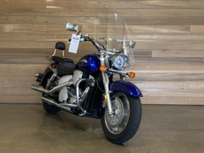 2006 VTX1300R at Salem Harley-Davidson thumb 3