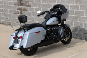 FLTRXS 2020 Road Glide<sup>®</sup> Special thumb 0