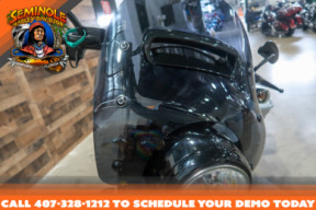 FLHRXS 2020 Road King  Special thumb 0