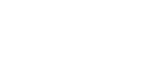 Mad Dogs & Englishmen logo