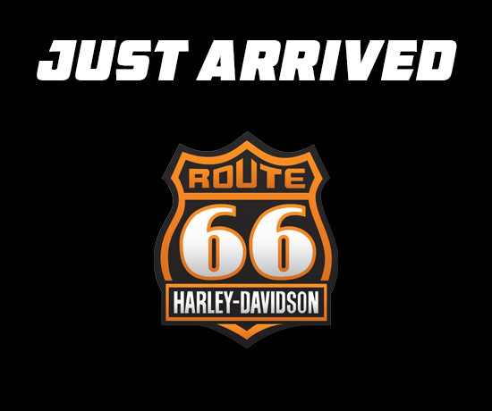 Black 2014 Harley-Davidson® Heritage Softail® Classic