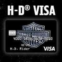 H-D Visa Text-To-Apply