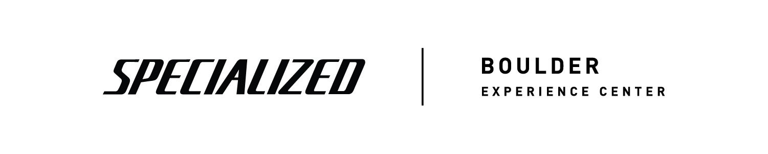 Specialized Boulder  logo