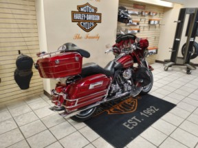 2005 Harley-Davidson® Electra Glide® Classic thumb 2