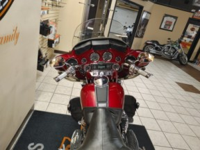 2005 Harley-Davidson® Electra Glide® Classic thumb 1
