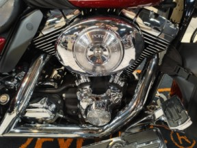 2005 Harley-Davidson® Electra Glide® Classic thumb 0