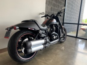 2015 Harley-Davidson® Night Rod® Special thumb 2