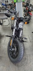 XL 1200X 2020 Forty-Eight® thumb 2