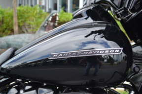 2019 Harley-Davidson® Street Glide® Special-FLHXS thumb 1